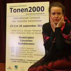 tonen_130