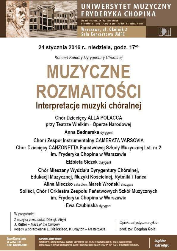 UMFC 24.01.2016