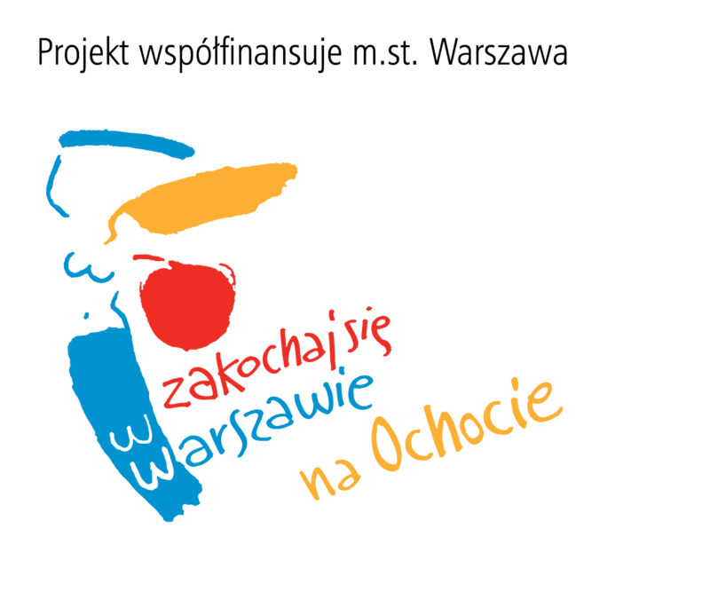 LOGO_OCHOTA_biale_wspolfinansowanie