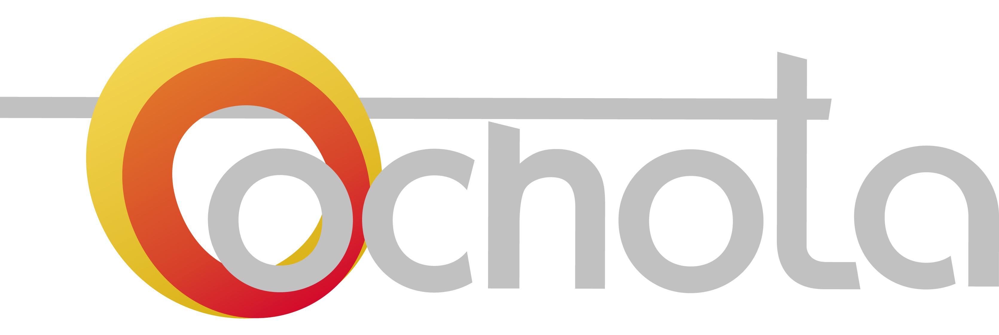 logo_ochota_plik do edycji.cdr