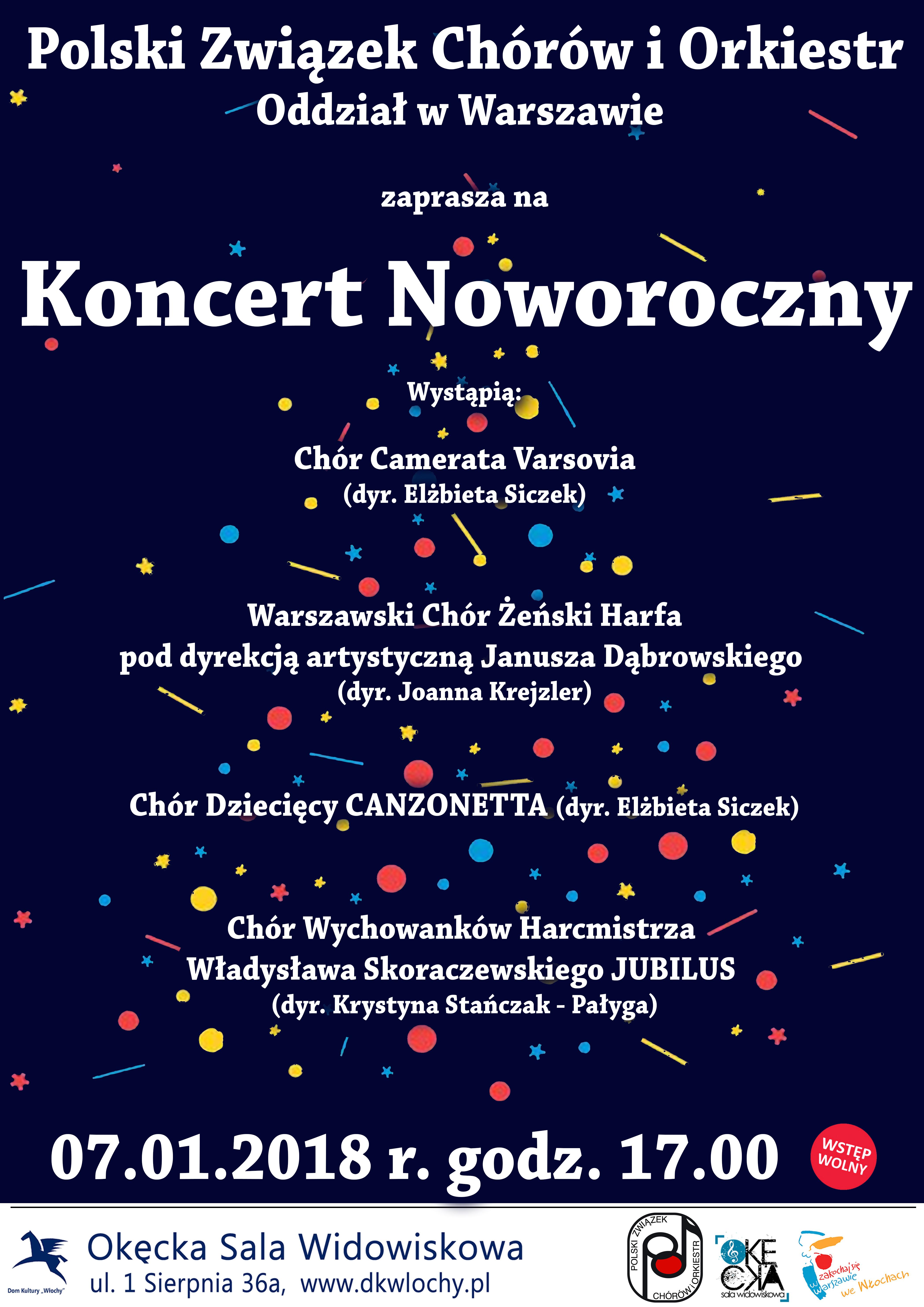 Koncert-Noworoczny-Polskiego-Związku-Chórów-i-Orkiestr